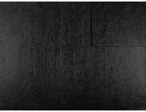 FILC 1mm DEKORACYJNY arkusz 20x30cm SUTASZ F30