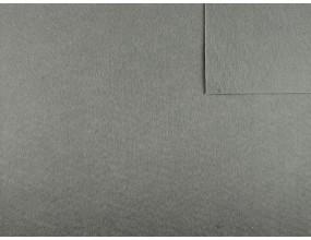 FILC 1mm DEKORACYJNY arkusz 20x30cm SUTASZ F28