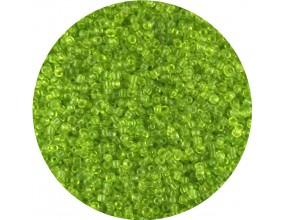 Koraliki seeds PB10