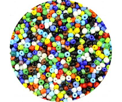 Koraliki seeds mix NM
